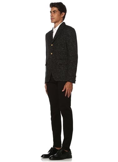 Dolce&Gabbana Ceket Gri